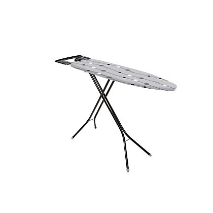 Image for Minky Premium Plus Ironing Board from StoreName