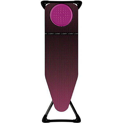 Image for Minky Pro Compact Ironing Board from StoreName