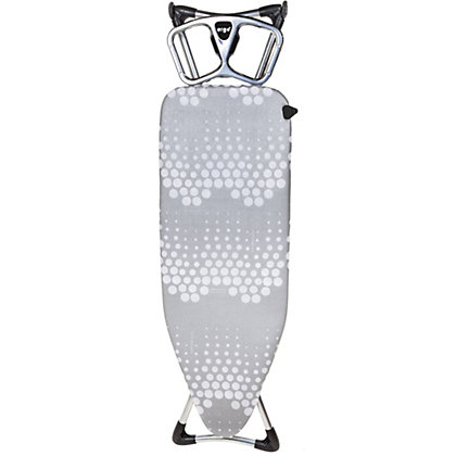 Image for Minky Ergo Supreme Ironing Board from StoreName