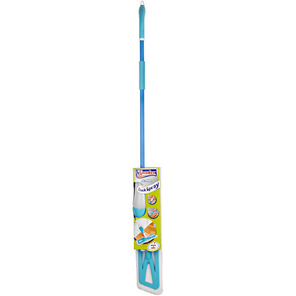Image for Spontex Microfibre Spray Mop from StoreName
