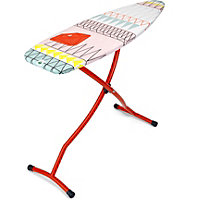 Brabantia Peaks Ironing Table - 135 x 45cm