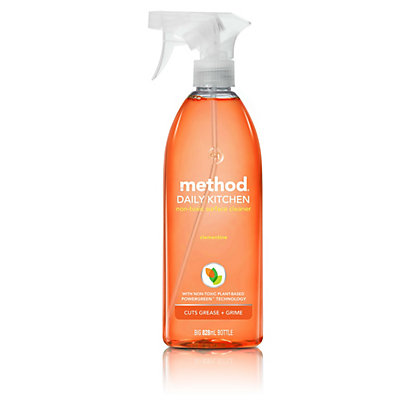 Image for Method Kitchen Cleaner from StoreName