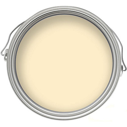 Image for Cuprinol Garden Shades - Country Cream - 1L from StoreName