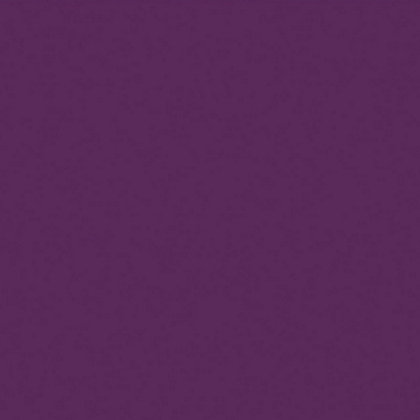 Image for Stormwall Acrylic Splashback - 240 x 60cm x 0.4cm - Purple from StoreName