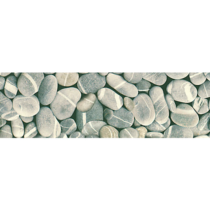 Image for Fablon Sticky Back Plastic - Pebbles from StoreName