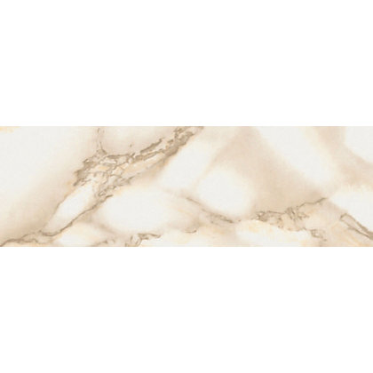 Image for Fablon Sticky Back Plastic - Marble Effect - Beige from StoreName