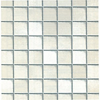 Fablon Sticky Back Plastic - White Tile