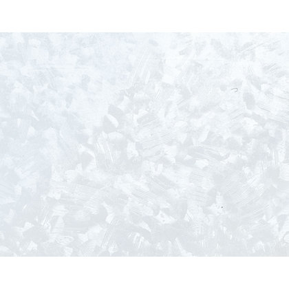 Image for Fablon Sticky Back Plastic - Frost from StoreName