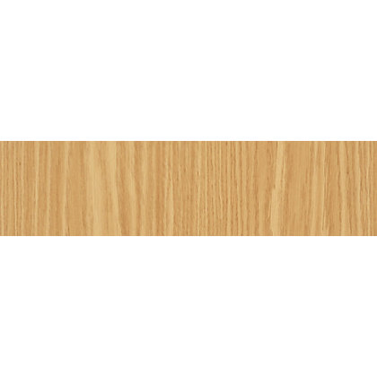 Image for Fablon Sticky Back Plastic - Oak Rustic from StoreName