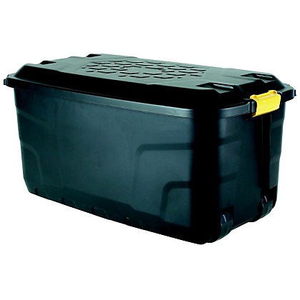 Image for Extra Large 145L Storage Trunk from StoreName