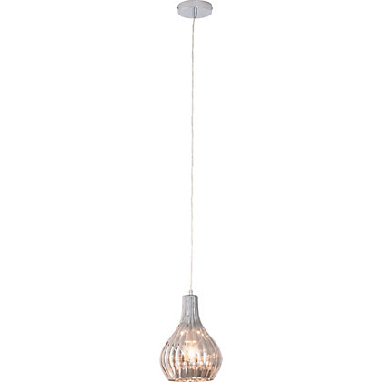 Ceiling Lights Pendant Lighting Amp Fittings At Homebase