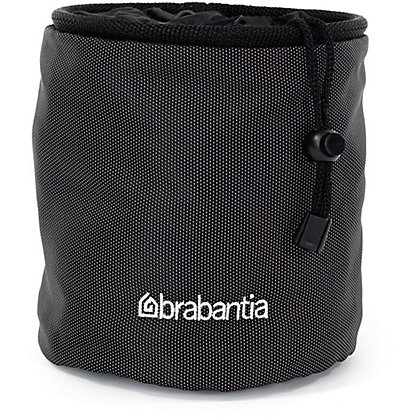 Image for Brabantia Peg Bag from StoreName