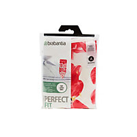 Brabantia Replacement Ironing Table Cover - 110 x 30cm