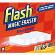 Flash Magic Eraser Extra Power - Pack of 2
