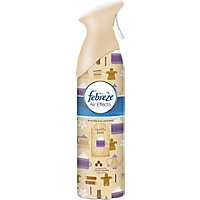 Febreze Air Effects Spray - Vanilla Latte