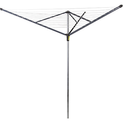 Image for Minky Xtra Breeze Breeze 3 Arm - 40m from StoreName