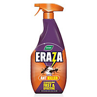 Eraza Ant Killer Ready To Use Spray