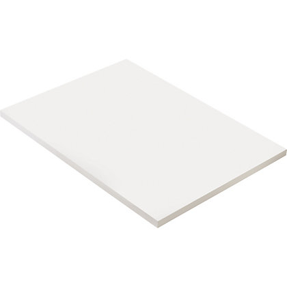 Image for Hygena Internal Storage Pack - White from StoreName