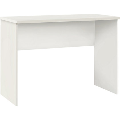 Image for Hygena Desk - White from StoreName