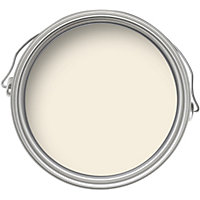 Home of Colour Summer Jasmine - Tough Matt Paint - 2.5L