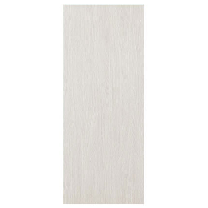 Image for Schreiber End Panel - Ivory - 255cm from StoreName