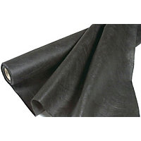 Garden Weed Control Fabric - 1m (Pack of 15)