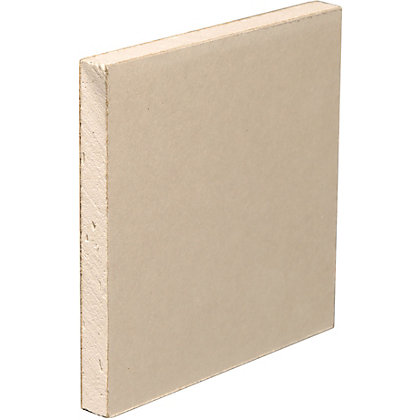 Image for Gyproc Wallboard - Square Edge - 1800 x 900 x 9.5mm from StoreName