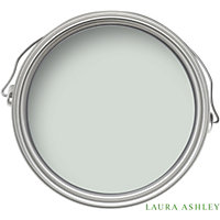 Laura Ashley Pale Duck Egg - Matt Emulsion Paint - 5L