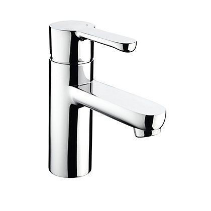 Image for Nero Basin Mixer Tap Chrome from StoreName