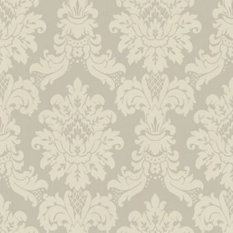 Arthouse damask wallpaper for Wallpaper homebase