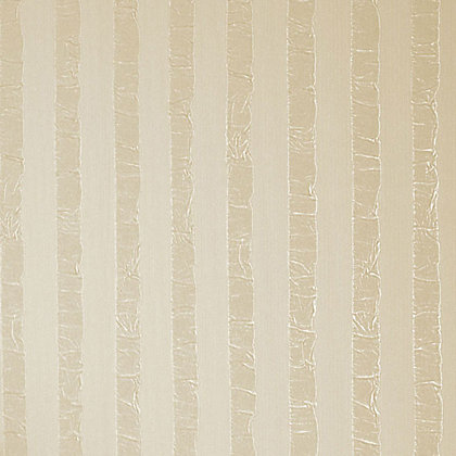 Image for Arthouse Vintage Veneto Wallpaper - Cream from StoreName