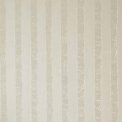 Image for Arthouse Vintage Veneto Wallpaper - Ivory from StoreName