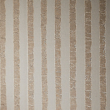 Image for Arthouse Vintage Veneto Wallpaper - Taupe from StoreName