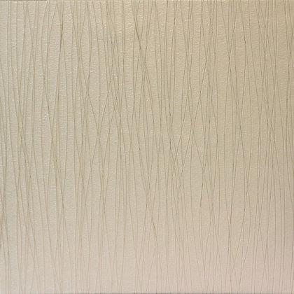Image for Arthouse Vintage Treviso Wallpaper - Cream from StoreName