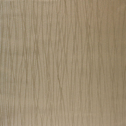 Image for Arthouse Vintage Treviso Wallpaper - Gold from StoreName