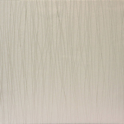 Image for Arthouse Vintage Treviso Wallpaper - Ivory from StoreName