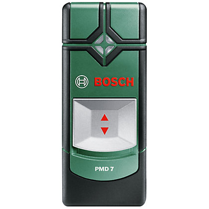 Image for Bosch PMD 7 Digital Detector from StoreName