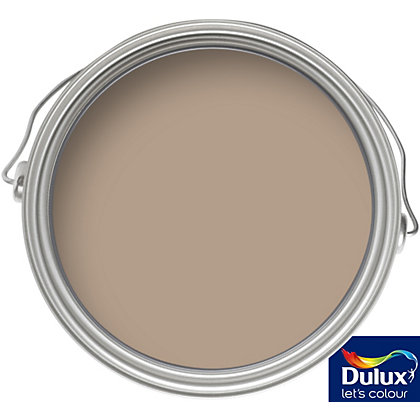 Image for Dulux Authentic Origins Paint - Leather Satchel - 50ml Tester from StoreName