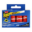 Raid Fly Strips - Pack of 4