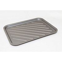 Non Stick Crisper Baking Tray