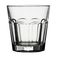 Water Glass - Small