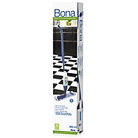 Bona Spray Mop Kit - Stone, Tile & Laminate Floors