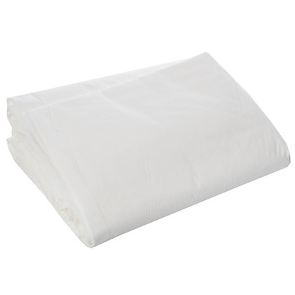 Image for Homebase Performance Drop Cloth 3.6 x 2.4m from StoreName