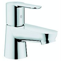 bouvet swan bath shower mixer tap