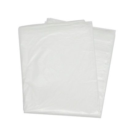 Homebase Lightweight Non Fabric Dust Sheet 3 6 X 2 7m
