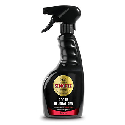 Image for Simoniz Odour Neutraliser - 500ml from StoreName
