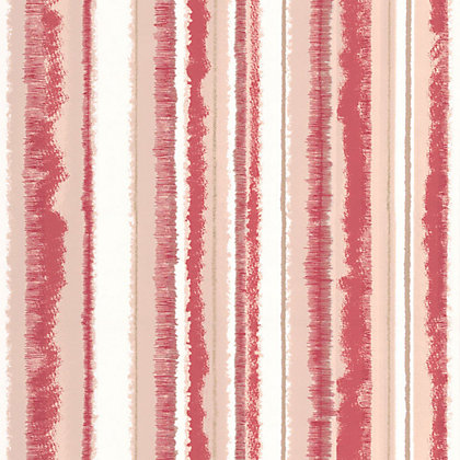 Image for Superfresco Romany - Stripe Red from StoreName