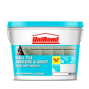 Unibond Grout Homebase Co Uk