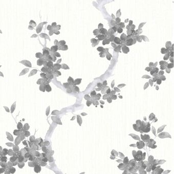 Mercutio wallpaper black white - Butterfly wallpaper homebase ...