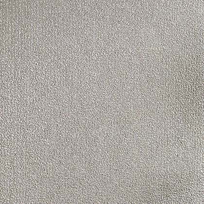 Image for Portego Wallpaper - Silver Grey from StoreName